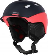 Шлем женский Marker Ampire W