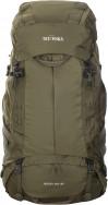 Рюкзак Tatonka BISON 90+10 л