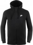 Джемпер мужской Nike