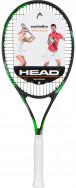 Ракетка для большого тенниса 27' Head MX Attitude Elite