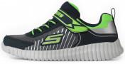 Кроссовки для мальчиков Skechers Elite Flex Spectropulse