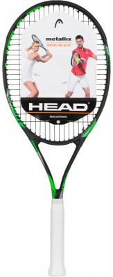 Ракетка для большого тенниса Head MX Attitude Elite
