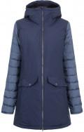 Куртка утепленная женская Columbia Upper Avenue