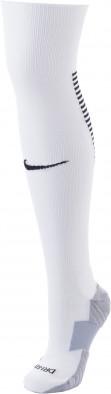 Гетры мужские Nike Stadium Over-the-Calf