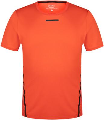 Футболка мужская Craft Vent, размер 52-54 фото