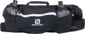 Сумка Salomon Energy Belt