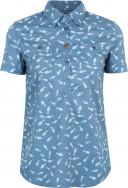 Рубашка женская Merrell
