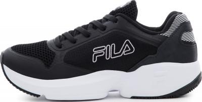 Кроссовки женские Fila Extra Jog, размер 36,5