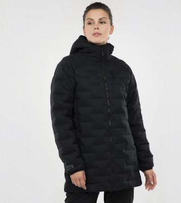 Куртка пуховая женская Mountain Hardwear Super/DS™, размер 50