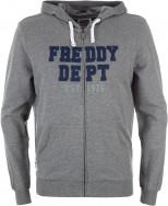 Джемпер мужской Freddy Training
