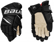 Перчатки хоккейные детские Bauer VAPOR 2X