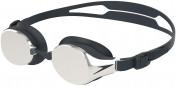 Очки для плавания Speedo Hydropure Mirror