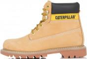 Ботинки женские Caterpillar Colorado