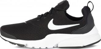 Кроссовки женские Nike Presto Fly