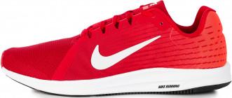 Кроссовки мужские Nike Downshifter 8