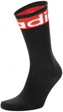 Носки adidas, 1 пара