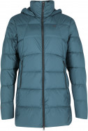 Пуховик женский Mountain Hardwear Rhea Ridge/2™