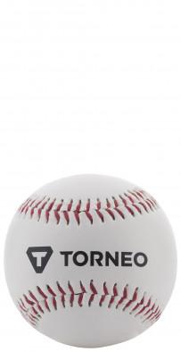 Мяч бейсбольный Torneo