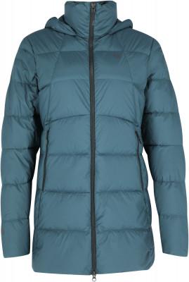 Пуховик женский Mountain Hardwear Rhea Ridge/2™, размер 48
