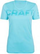 Футболка женская Craft