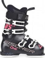 Горнолыжные ботинки женские Fischer RC ONE X 85 ws
