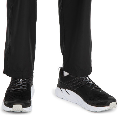 Кроссовки мужские HOKA ONE ONE Clifton 6, размер 46,5