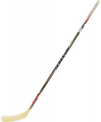 Клюшка хоккейная взрослая Nordway Tornado, размер R