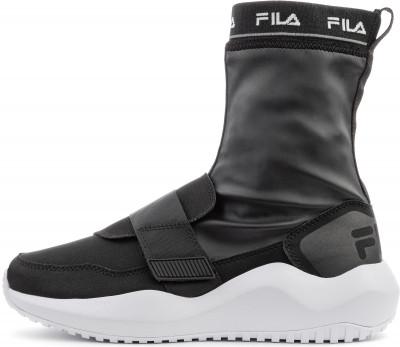 Кроссовки женские Fila Versus, размер 38