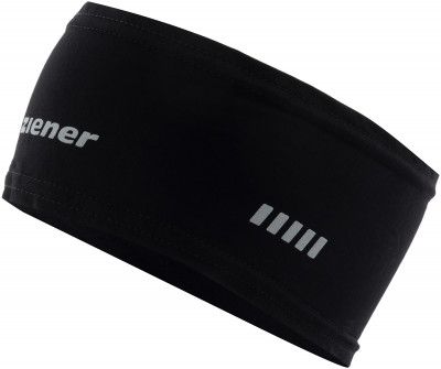 Повязка Ziener