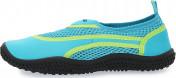 Тапочки коралловые для мальчиков Joss Aquashoes JR