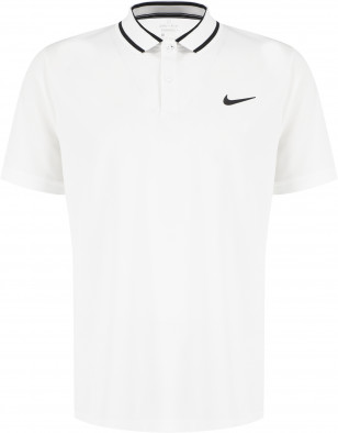 Поло мужское NikeCourt Dri-FIT Victory