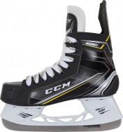 Коньки хоккейные детские CCM Super Tacks 9050