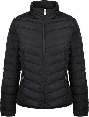 Куртка утепленная женская IcePeak Vacha