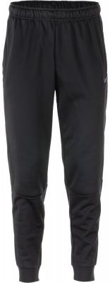 Брюки мужские Nike ThermaМужские брюки для тренинга на свежем воздухе от nike. Отведение влаги ткань nike dri-fit эффективно отводит влагу наружу, сохраняя кожу сухой во время высокой активности.<br>Пол: Мужской; Возраст: Взрослые; Вид спорта: Тренинг; Силуэт брюк: Зауженный; Количество карманов: 2; Материал верха: 100 % полиэстер; Технологии: Nike Dri-FIT; Производитель: Nike; Артикул производителя: 800193-010; Страна производства: Вьетнам; Размер RU: 52-54;