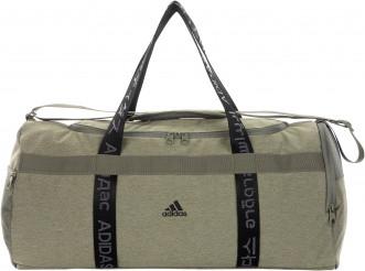 Сумка мужская Adidas