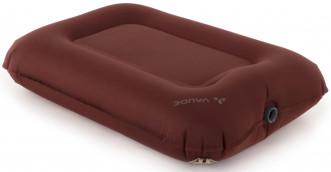 Подушка VauDe Pump Pillow