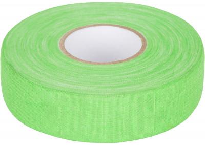 Лента для клюшек NordwayЛента с высококачественной клеевой основой и повышенной износостойкостью, которая предохраняет крюк хоккейной клюшки от повреждений.<br>Длина: 2500 см; Размер (Д х Ш), см: 2500 x 2,5 см; Размеры (дл х шир х выс), см: 10,3 х 10,3 х 2,5 см; Вес, кг: 0,125 кг; Материалы: 99 % хлопок, 1 % полиэстер; Производитель: Nordway; Вид спорта: Хоккей; Артикул производителя: TC25-72; Страна производства: Китай; Размер RU: Без размера;
