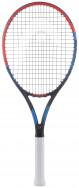 Ракетка для большого тенниса Head MX Cyber Tour