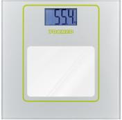 Весы напольные Torneo