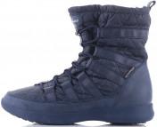Ботинки утепленные женские Skechers