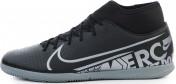 Бутсы мужские Nike Superfly 7 Club IC
