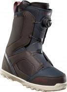 Сноубордические ботинки ThirtyTwo Stw Boa '18