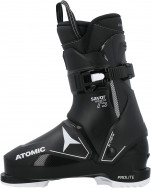 Ботинки горнолыжные Atomic SAVOR 75 W