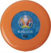 Фрисби UEFA EURO 2020