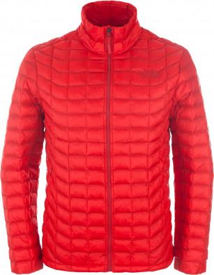 Куртка утепленная мужская The North Face ThermoBall