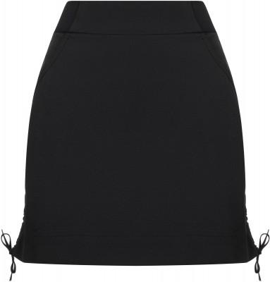 Юбка-шорты женская Columbia Anytime Casual™, размер 46
