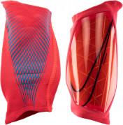 Щитки футбольные Nike Protegga