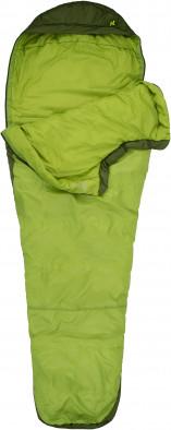 Спальный мешок Marmot Trestles 30 -3 Long правосторонний
