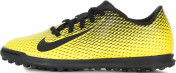Бутсы для мальчиков Nike Bravata II TF