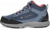 Ботинки женские Columbia Irrigon Trail